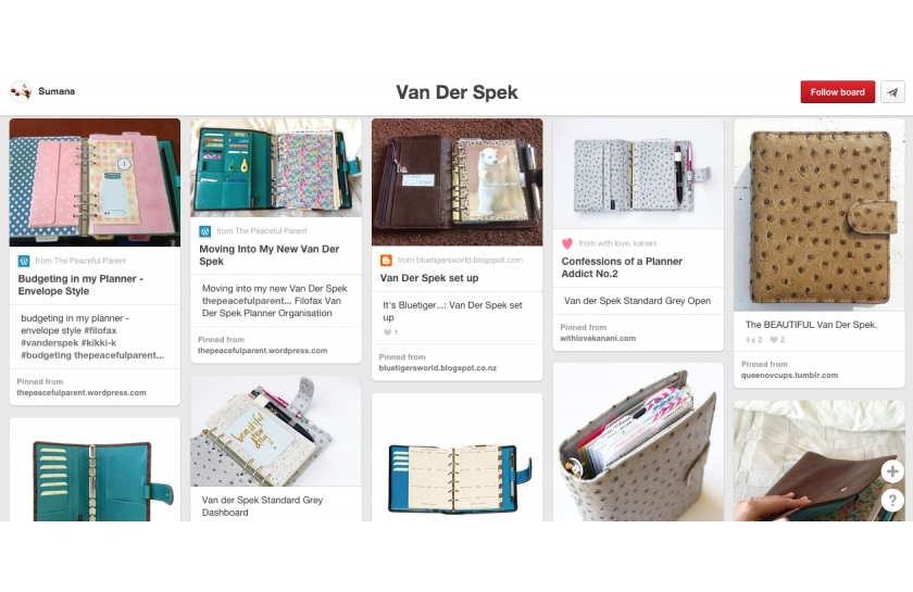 pinterest_van_der_spek_board_sumana
