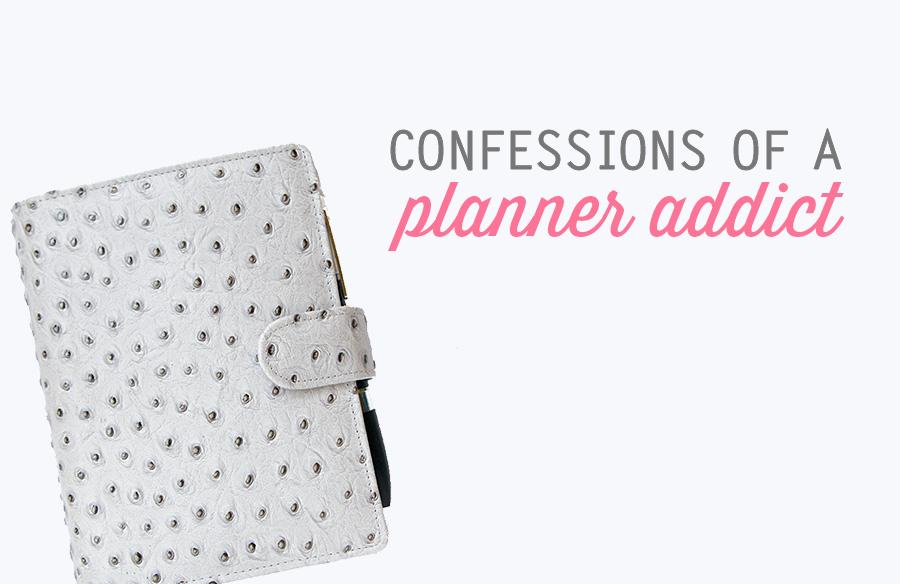 planner_addict_confessions