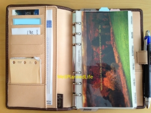 organizer_standard_25mm