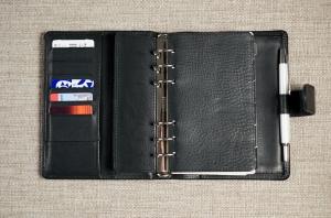 Organizer_standard_30mm_JLblack_3