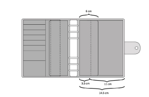 Organizer_standard_30mm_JLblack_4