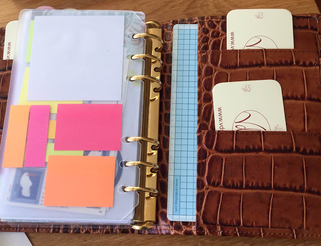 custom_made_organizer_vds_philofaxy_07