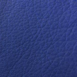 TM Blue de France