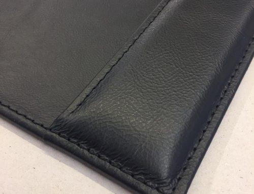 Desk Pad – 75 x 50 cm