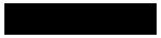 Blog Vdsshop Logo