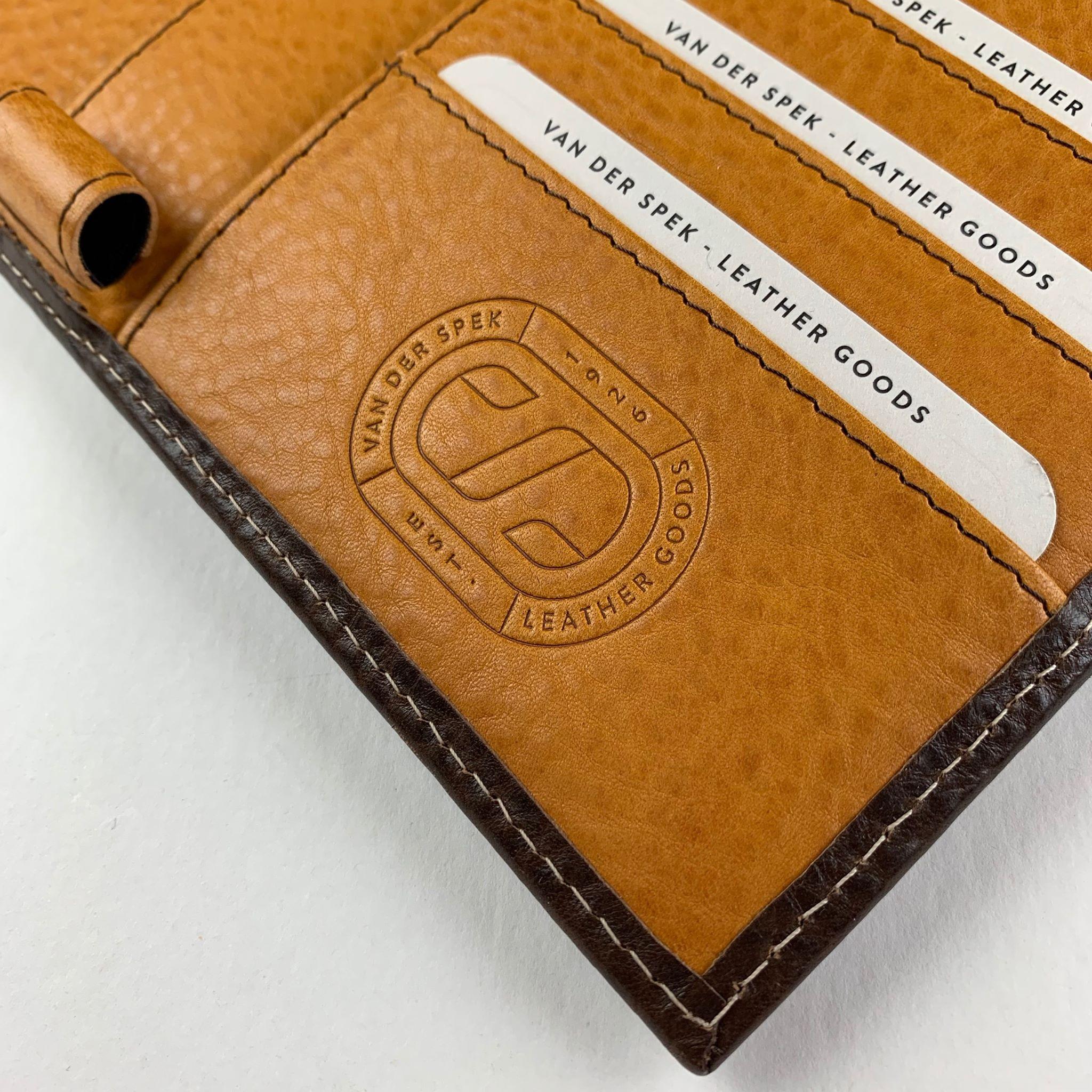Special Custom Made A5 Manager - Blog Vdsshop
