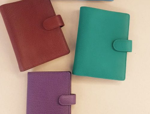 Last items for sale from old TM Collection Colours – 30% discount